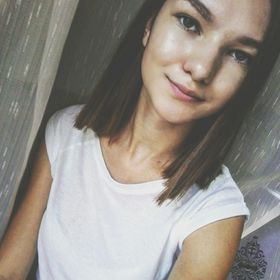 Bianca Atofanei