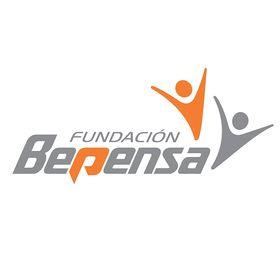 Fundación Bepensa