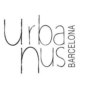 Urbanus Barcelona