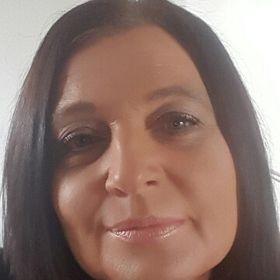 Karen Pursglove
