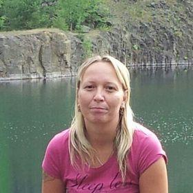 Marcela Ulčová