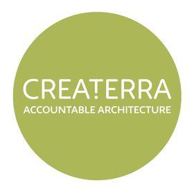 Createrra