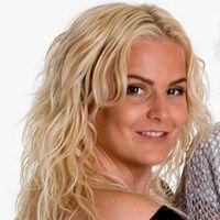 Lene Wikdahl