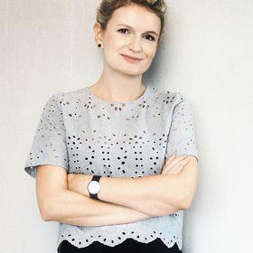Veronika Pankova