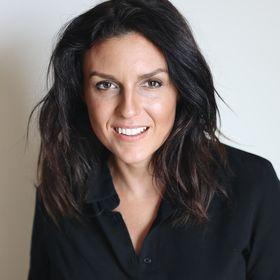 Alyssa Ponticello / Runway Chef