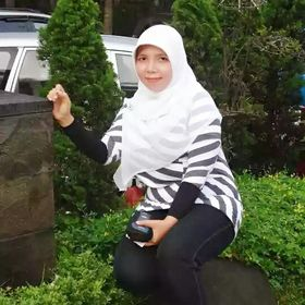 Yuni Indrasari