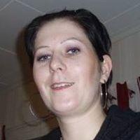 Teija Saari