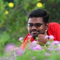 Sathis Kumar