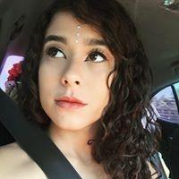 Katiellen Lima