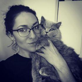 Julija Mažuk