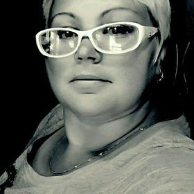 Ирина Разина-Маслова