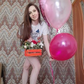 Darya Tataurova