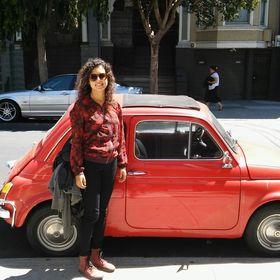Pai Pai Lauragarciaaran Profile Pinterest