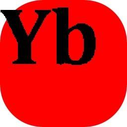 Yibo Trading