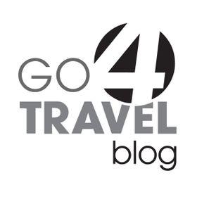 Go4TravelBlog ¦ Travel Blog