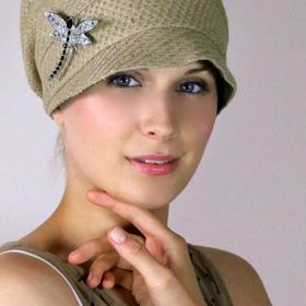 Headscarves for Hairloss