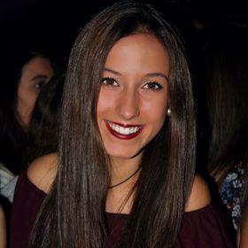 Maria Monraia