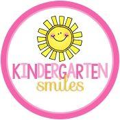 Caitlin Clabby at Kindergarten Smiles