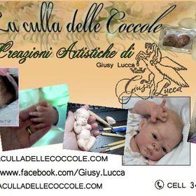 Giusy Lucca