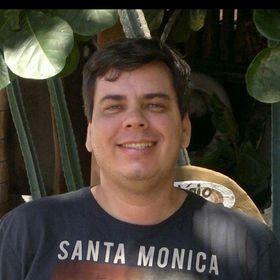 Edson Azevedo