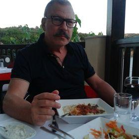 Aydın Erel