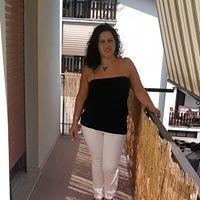 Ramona Bassani