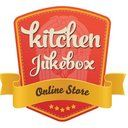 KitchenJukebox