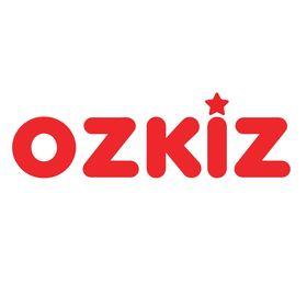 Ozkiz 오즈키즈