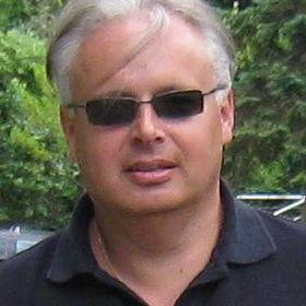 Maciej Bondarowicz