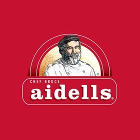 Aidells Sausage