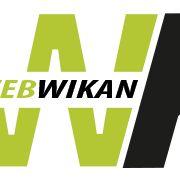 webwikan