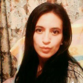 Diana Carolina Rodriguez Galvis