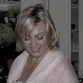Rebecca Bowering