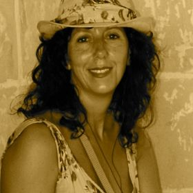 Elana Mckivergan