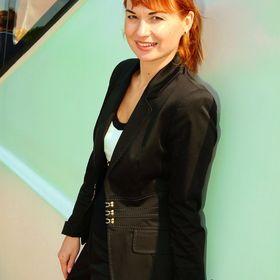 Юлия Авилова
