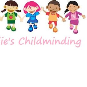 Ellies Childminding