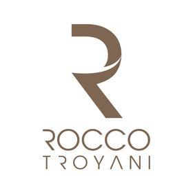 Rocco Troyani Events