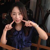 Chigusa Yokoo