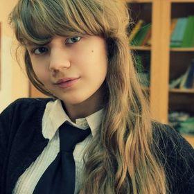 Eva Klyus