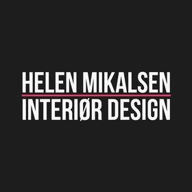 Helen Mikalsen