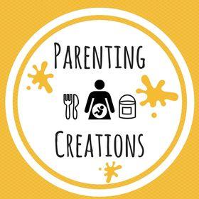 Parenting Creations