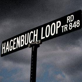 Hagenbuch Loop