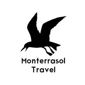 Monterrasol Routes