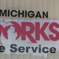 MonroeMichiganWorks!