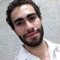 Roberto Araujo Santos