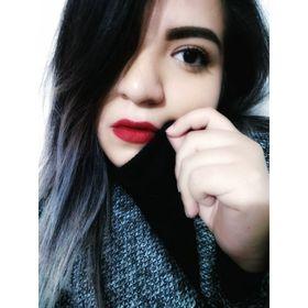 Sara Peguero