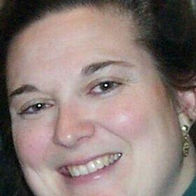 Teresa Basye