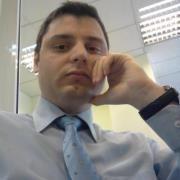 Iulian Nedelea
