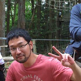 Koji Shimba