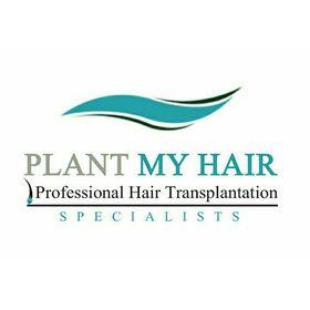Plant Myhair